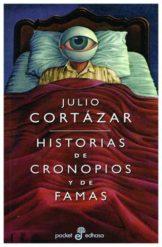 cortzar-banner