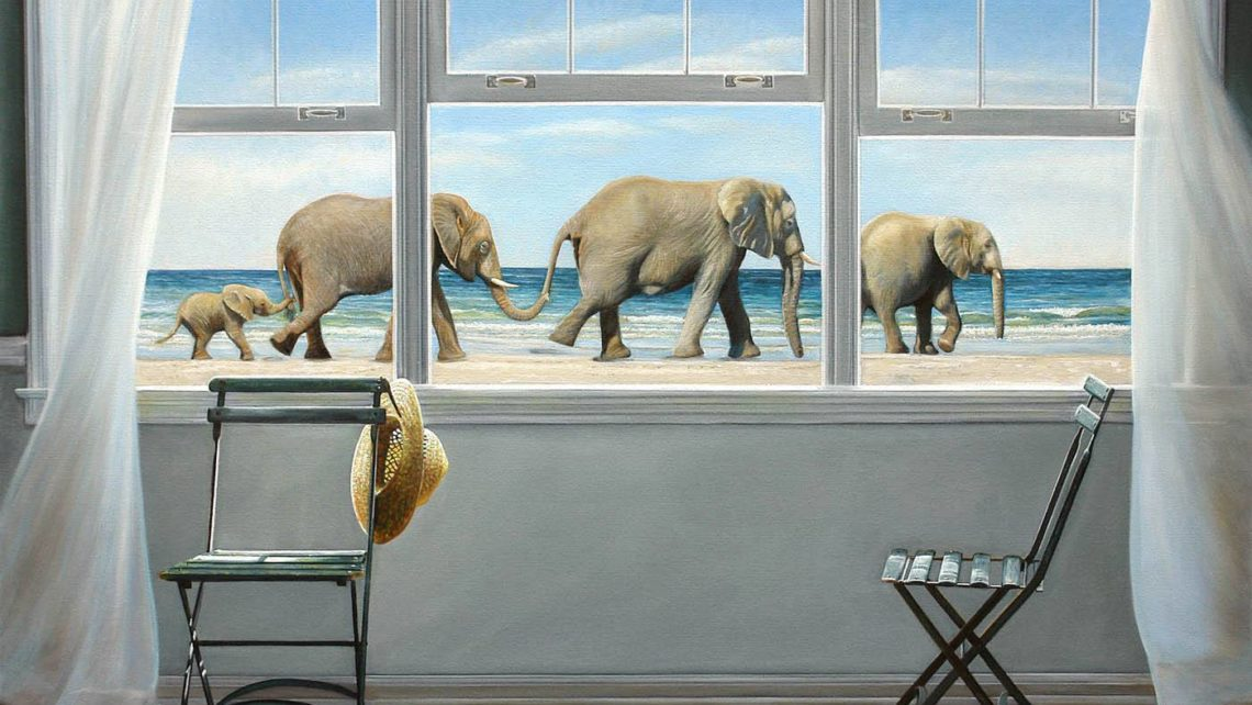 Karen Hollingsworth http:/www.tuttartpitturasculturapoesiamusica.com;
