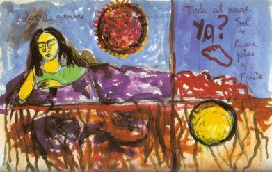 frida-kahlo-color-de-verano-apaisado
